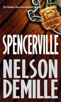 Spencerville, Paperback / softback Book