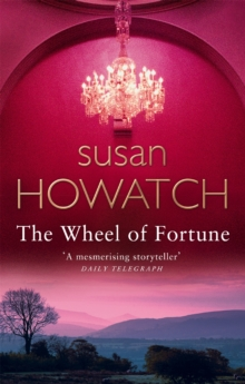The Wheel of Fortune, Paperback Book
