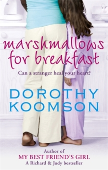 Marshmallows for Breakfast, Paperback Book