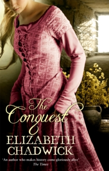 The Conquest, Paperback Book