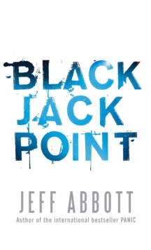 Black Jack Point, Paperback Book