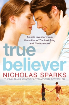 True Believer, Paperback / softback Book