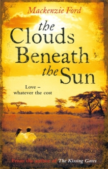 The Clouds Beneath The Sun, Paperback / softback Book