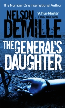 The General's Daughter, Paperback Book