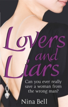 Lovers and Liars, Paperback Book