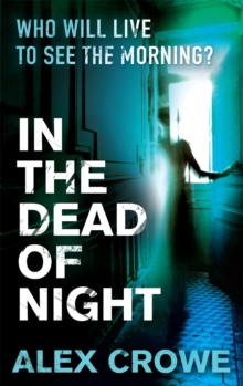 In The Dead Of Night, Paperback / softback Book