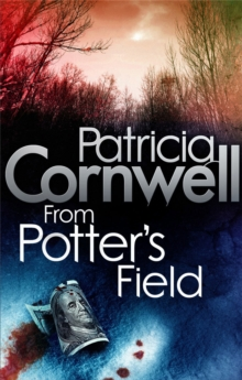 From Potter's Field, Paperback Book