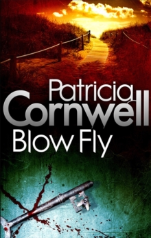 Blow Fly, Paperback Book