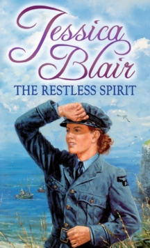The Restless Spirit, Paperback Book