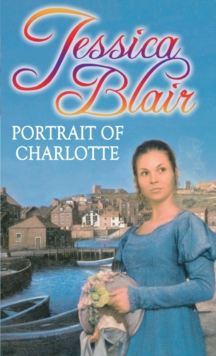 Portrait of Charlotte, Paperback Book