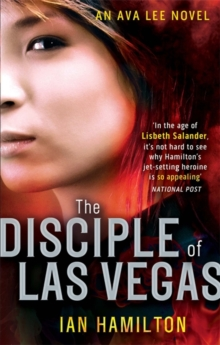 The Disciple of Las Vegas : 2, Paperback Book