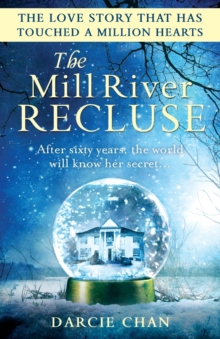The Mill River Recluse, Paperback Book