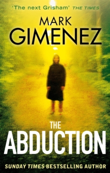 The Abduction, Paperback Book