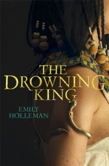 The Drowning King, Paperback Book