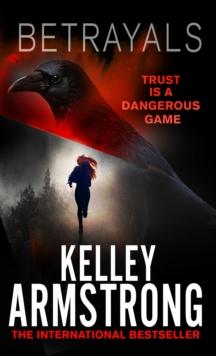 Kelley Armstrong Epub