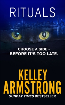 Armstrong kelley the ebook awakening