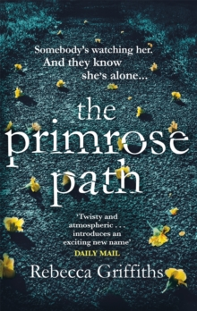 The Primrose Path, Paperback Book