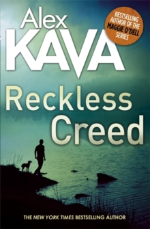 Reckless Creed, Paperback / softback Book
