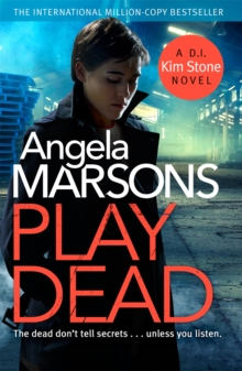 Play Dead, Paperback / softback Book