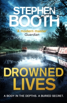 Drowned Lives, EPUB eBook