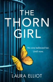 The Thorn Girl, Paperback / softback Book