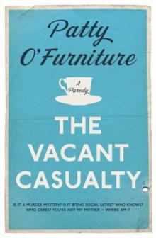 The Casual Vacancy Epub