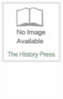 Anatomy of Canals Volume 3 : Decline & Renewal, Paperback / softback Book