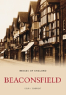 Beaconsfield, Paperback / softback Book
