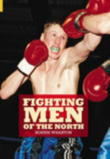 Fighting Men of the North, Paperback / softback Book