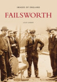Failsworth, Paperback / softback Book