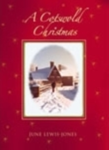A Cotswold Christmas, Paperback / softback Book