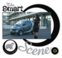 The Smart Scene, Paperback / softback Book