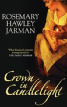 Crown in Candlelight, Paperback / softback Book