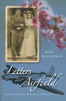 Letters from an Airfield, Paperback / softback Book