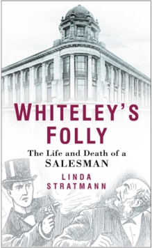 Whiteley's Folly, EPUB eBook