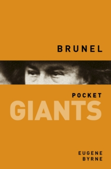 Brunel: pocket GIANTS, Paperback / softback Book