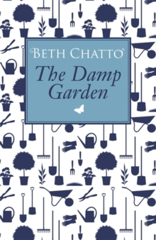 The Damp Garden, Paperback / softback Book
