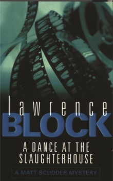 A Dance At The Slaughterhouse, Paperback / softback Book