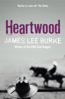 Heartwood, Paperback / softback Book
