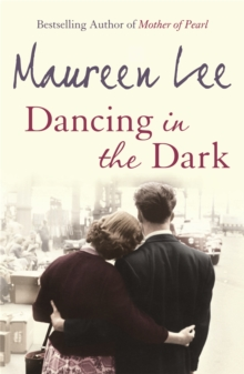 Dancing In The Dark, Paperback Book