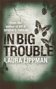 In Big Trouble, Paperback / softback Book