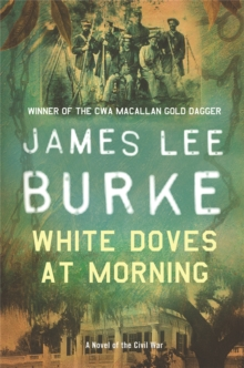 White Doves At Morning, Paperback Book