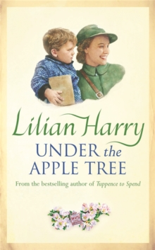 Under the Apple Tree, Paperback Book