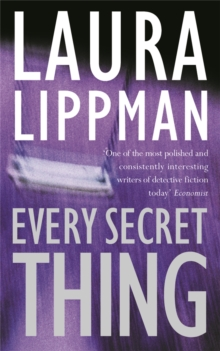 Every Secret Thing, Paperback / softback Book