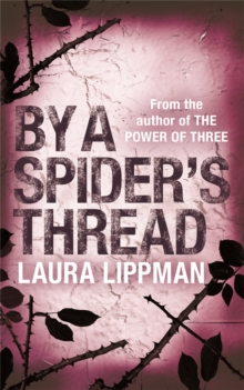 By A Spider's Thread, Paperback / softback Book