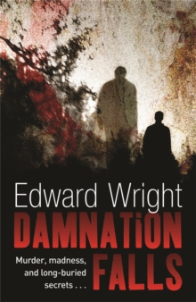 Damnation Falls, Paperback / softback Book
