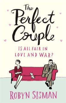 The Perfect Couple, Paperback / softback Book