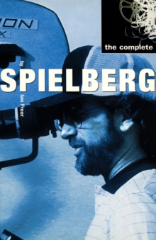 The Complete Spielberg, Paperback Book