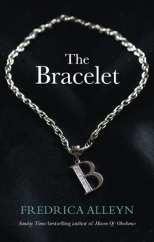 The Bracelet : Erotic Romance, Paperback Book