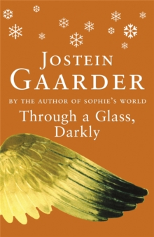 Through A Glass, Darkly, Paperback / softback Book
